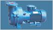 2BV(SKA) Series vacuum pump