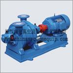 SK series liquid ring type vacuum pump