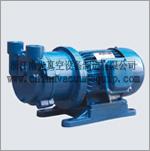 SK Series Direct Drive liquid ring type vacuum pump